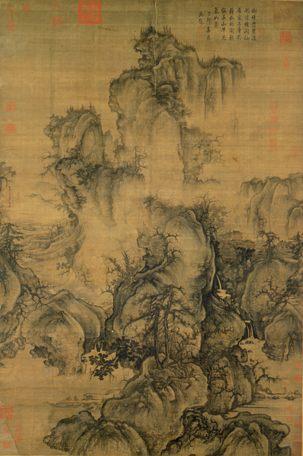 Guo_Xi_sm.jpg (29033 bytes)